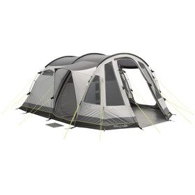 Outwell Nevada MP Tent